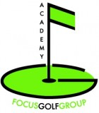 Focus Golf Group