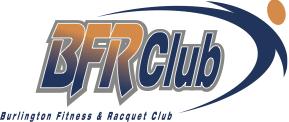 BFRClub logo