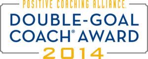DGC_award_CMYK