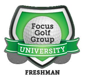FGGU_Freshman