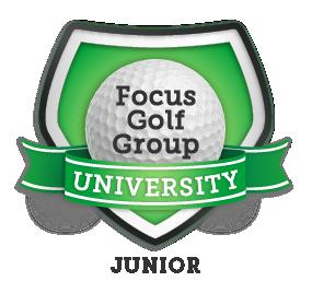 FGGU_Junior