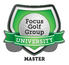 FGGU_Master