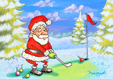 Great Golf Gift Ideas Focus Golf Group