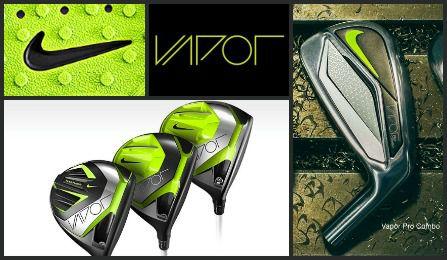 Nike-Vapor-