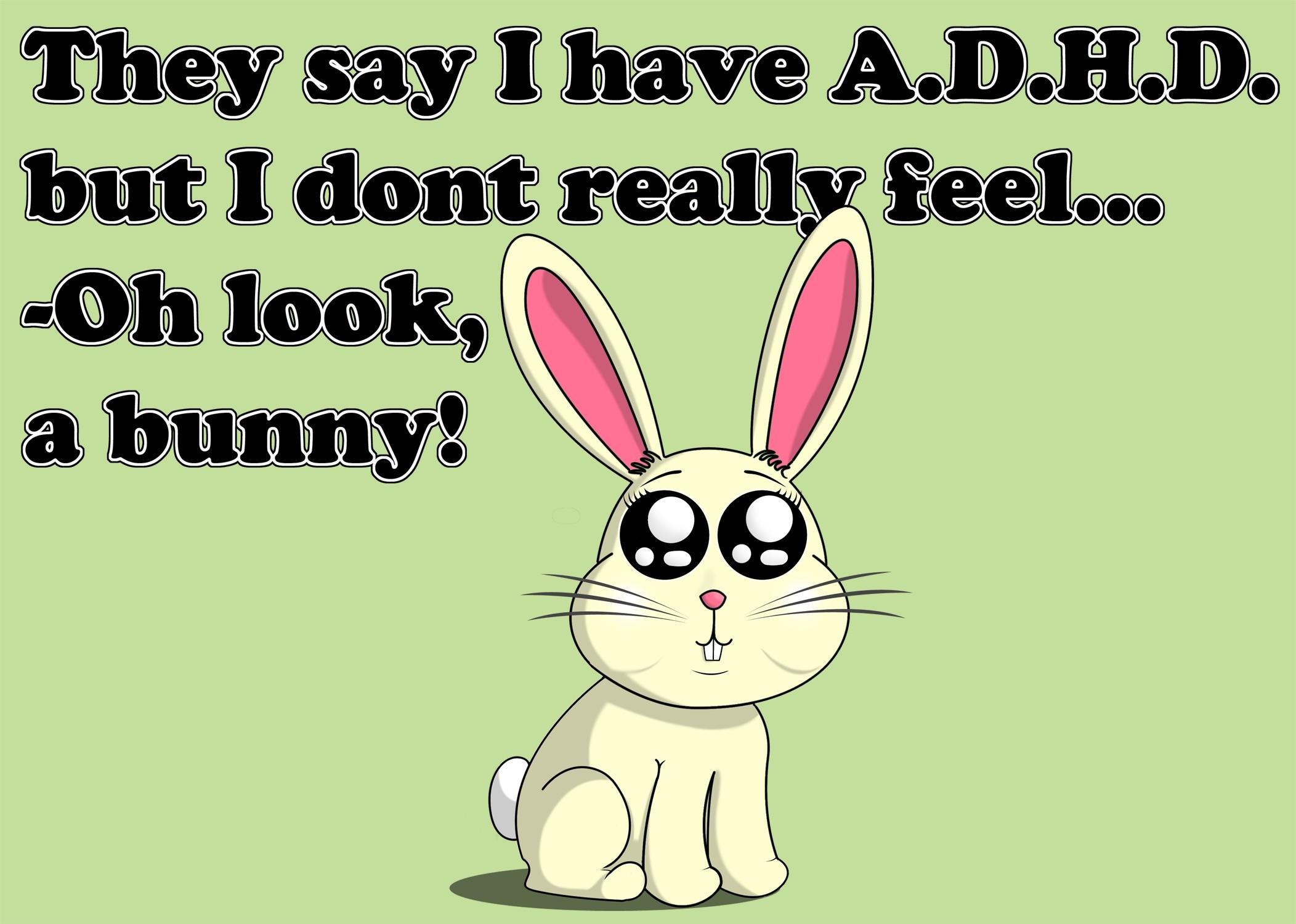 216776_tomsan_adhd-bunny