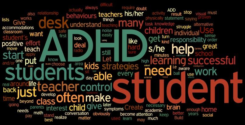adhd-student