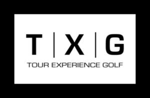 TXG-Golf