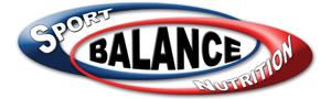 Sport-Balance