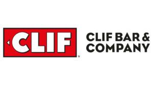 clif-bar-company