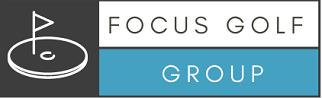 Focus Golf Group