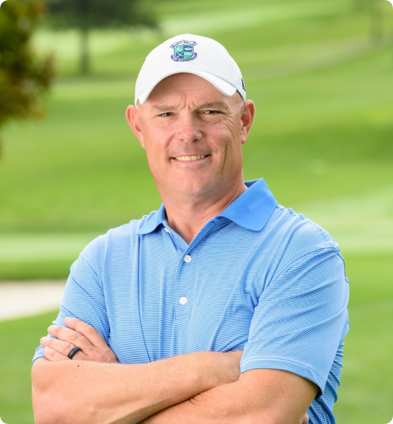 Focus Golf Group - Doug Lawrie 3