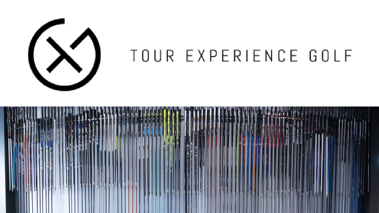 FOCUS GOLF Partnerships TXG