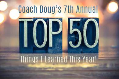 Doug Lawrie Focus Golf Group 2020